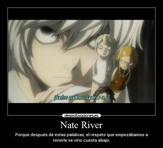 Death note capitulo 26 completo latino dating. Death note capitulo 26 completo latino dating.