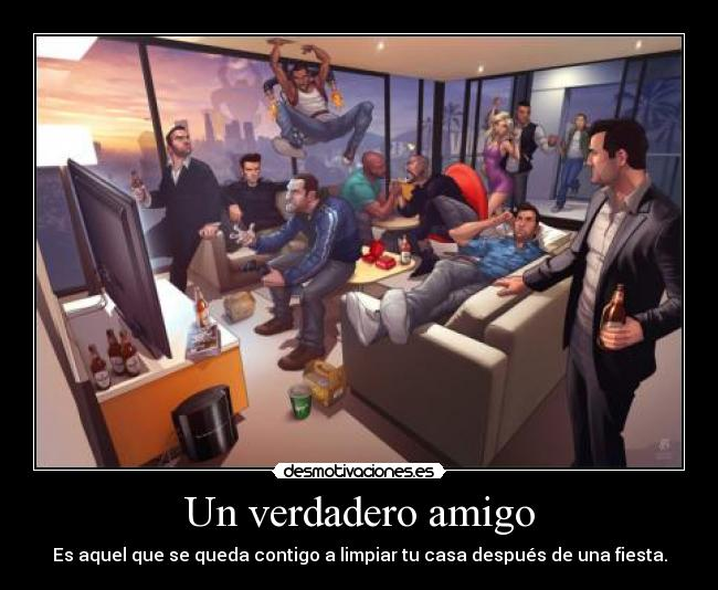 carteles gta grand theft auto mis favoritos son carl johnson nico bellic tommy vercetti anonimo13 desmotivaciones