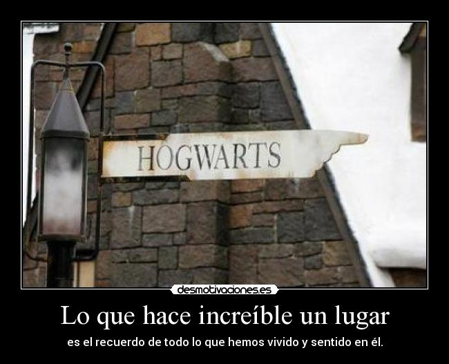 carteles pottermania forever and ever will stay with you harry until the end intruders clankiwi desmotivaciones