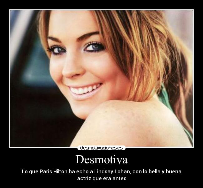 Lindsay Lohan Al Desnudo Taringa Picture