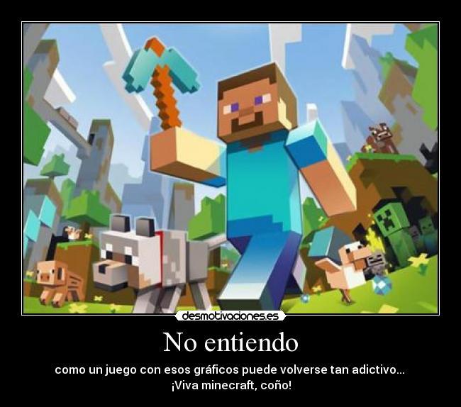 Minecraft Herobrine Vs Steve Carteles ewe herobrine viola