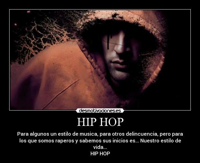carteles hiphop rap break dance desmotivaciones