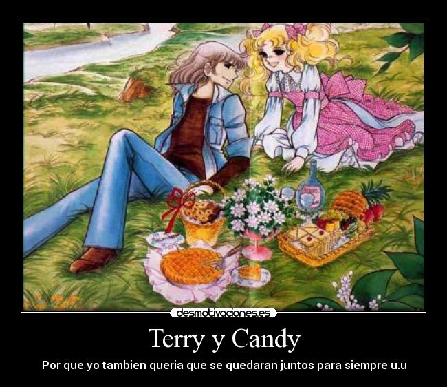 Candy (1968) - FilmAffinity