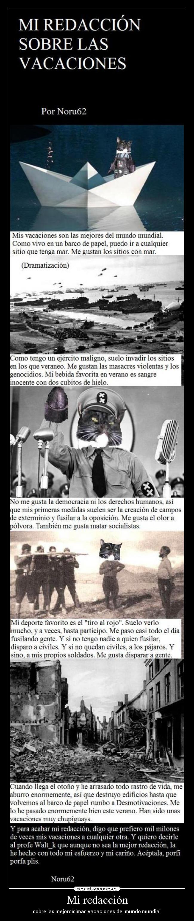 http://img.desmotivaciones.es/201208/Vacaciones.jpg