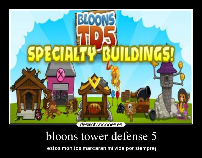 Blog balloon tower defence 5 click for details bloons tower defense 5