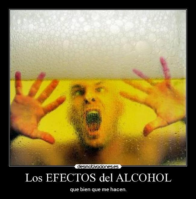 La piedra que guarda del alcoholismo