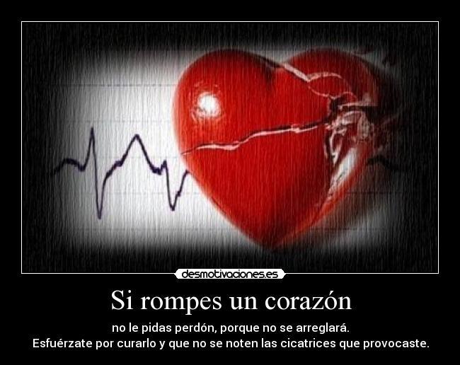 Si nada nos salva de la muerte, al menos que el amor nos