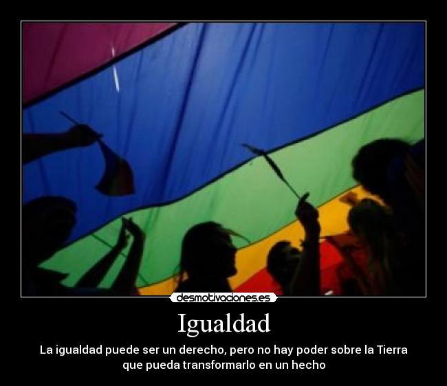 http://img.desmotivaciones.es/201208/diainternacionalhomofobiatransfobia300x205.jpg