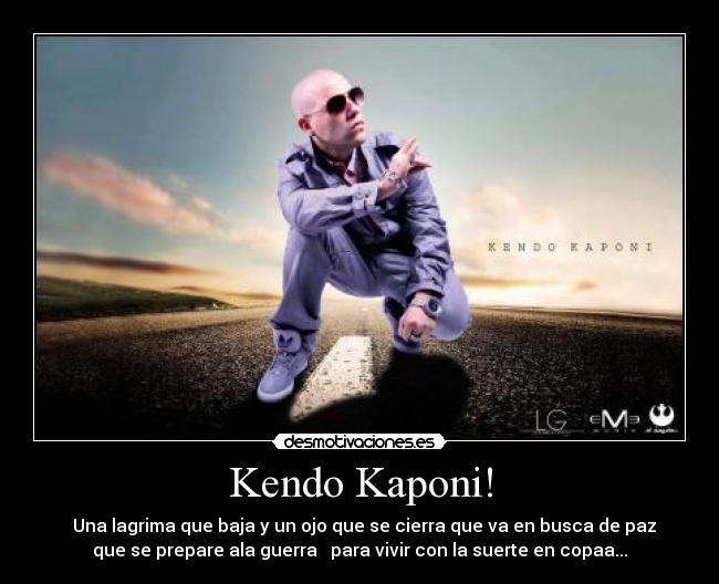 kendo kaponi frases - 650×528