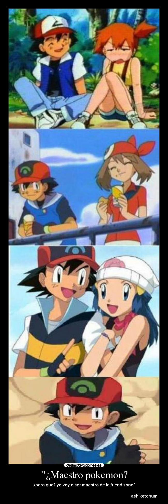 Have thought pokemon may dawn misty and serena porn something