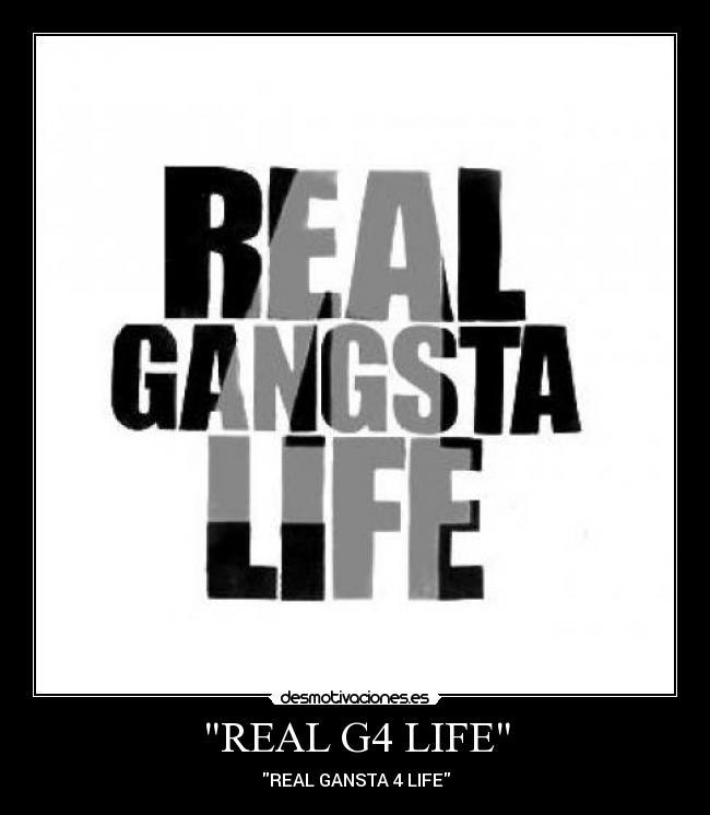 carteles real life desmotivaciones