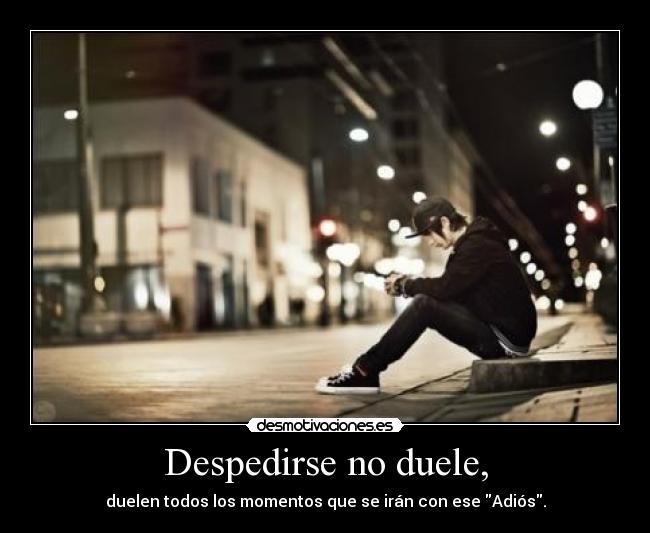 http://img.desmotivaciones.es/201208/tumblr_lsm2o3TXfY1qjtdvno1_500_large.jpg