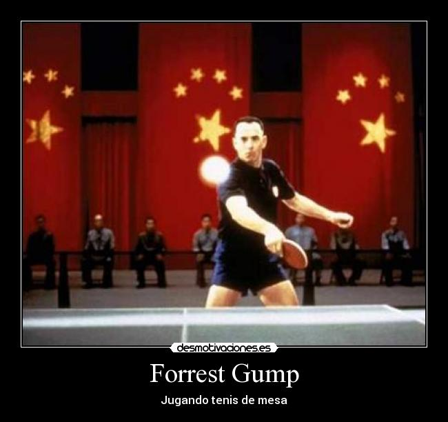 forrest gump fact or fiction essay The tools you need to write a quality essay or term paper  forrest gump a heartwarming aspect of forrest gump is the relationship between forrest and jenny .
