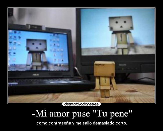 http://img.desmotivaciones.es/201209/3452189665_8deb033fea_z.jpg