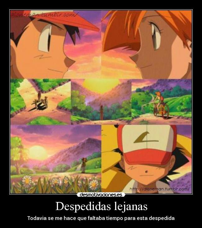 Pokemon capitulo 2 primera temporada latino dating 3
