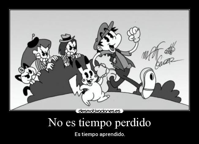 http://img.desmotivaciones.es/201209/551611_276951952417636_874613522_n.jpg