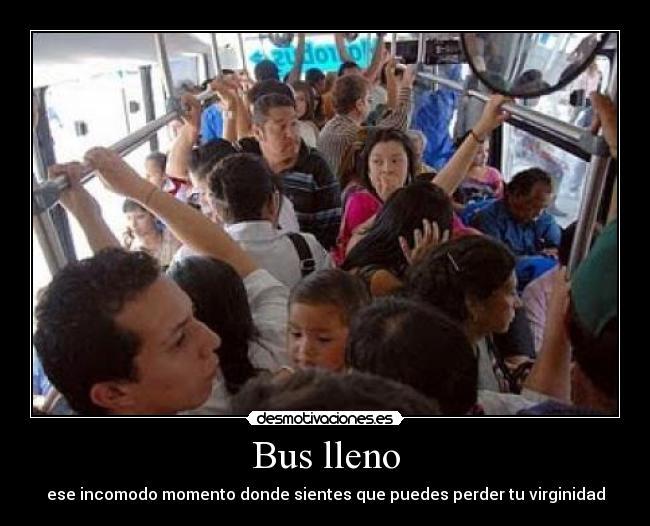 Kb Jpeg Los Mejores Videos De Arrimones Y Manoseos En Bus