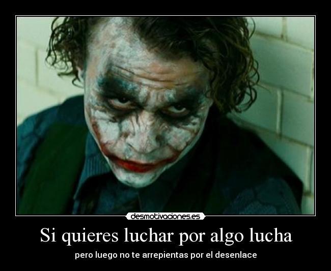 joker speech scars