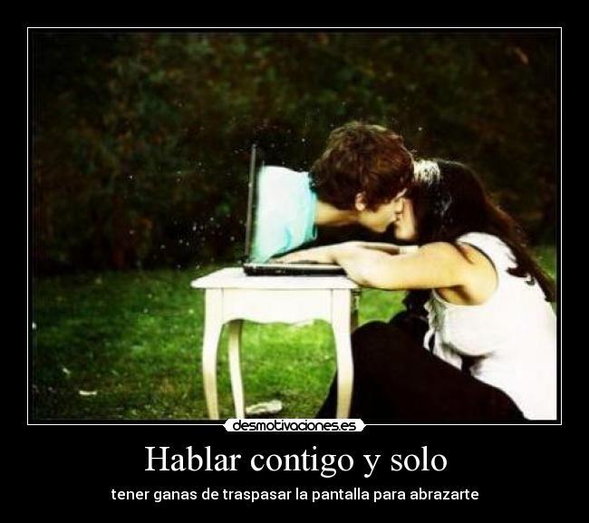 http://img.desmotivaciones.es/201209/Love20.jpg