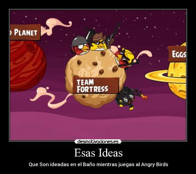 angry birds eggsteroids phoenix lander
