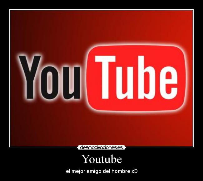 how to watch live broadcast on youtube