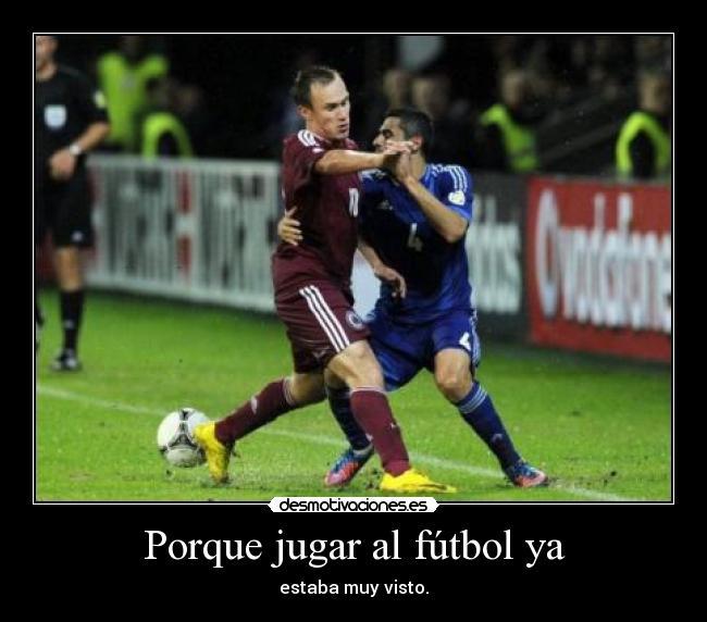 Futbol Es Mi Vida El Futbol Es Mi Vida Frases Frases Sobre Futbol Amo