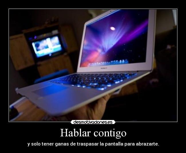 http://img.desmotivaciones.es/201209/apple_1.jpg