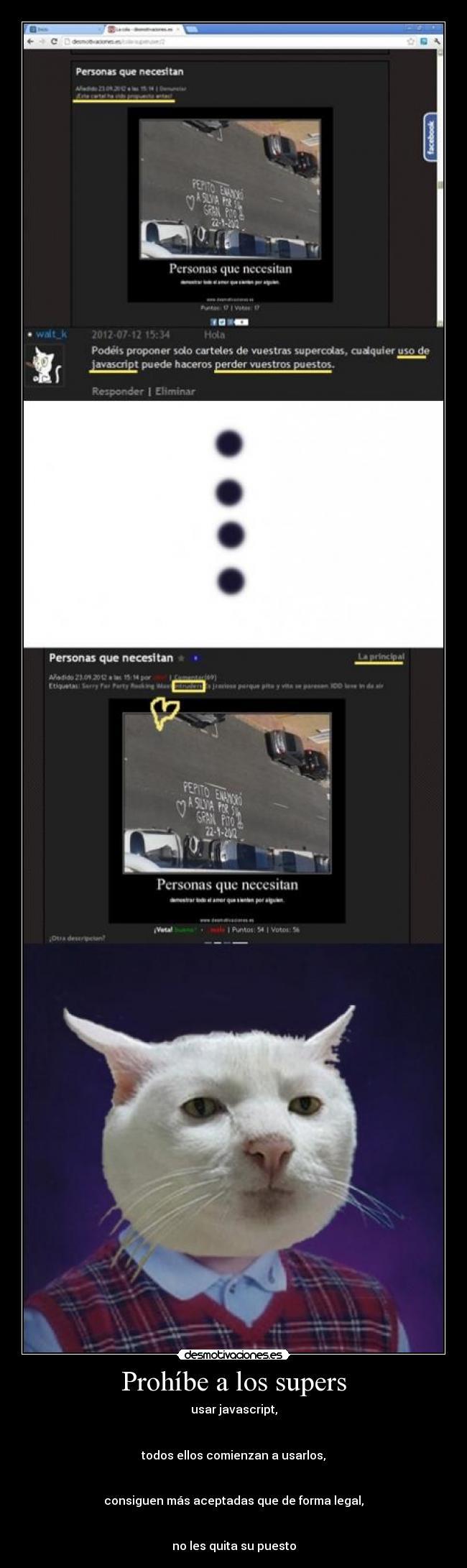 http://img.desmotivaciones.es/201209/catsnuyggyu.jpg