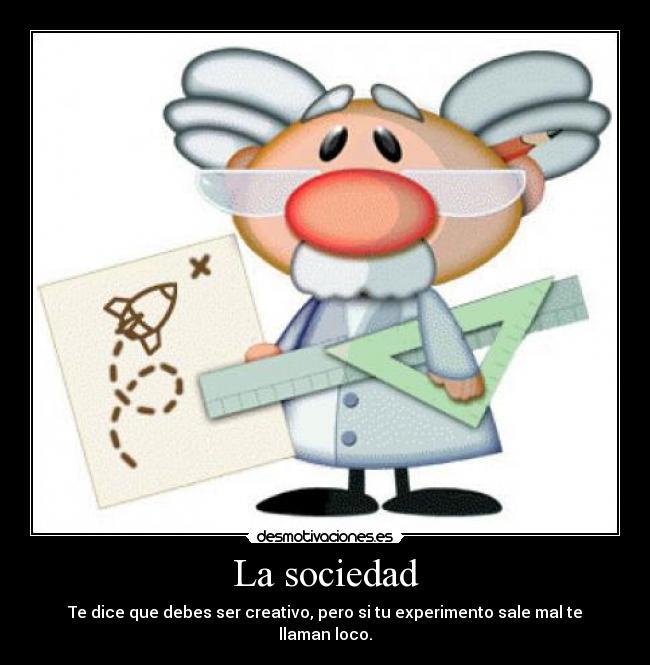 http://img.desmotivaciones.es/201209/desmotivaciones_42.jpg