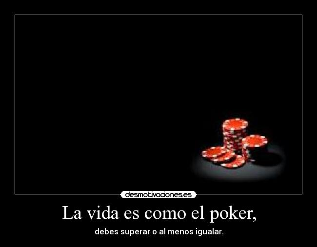 Casino pinball