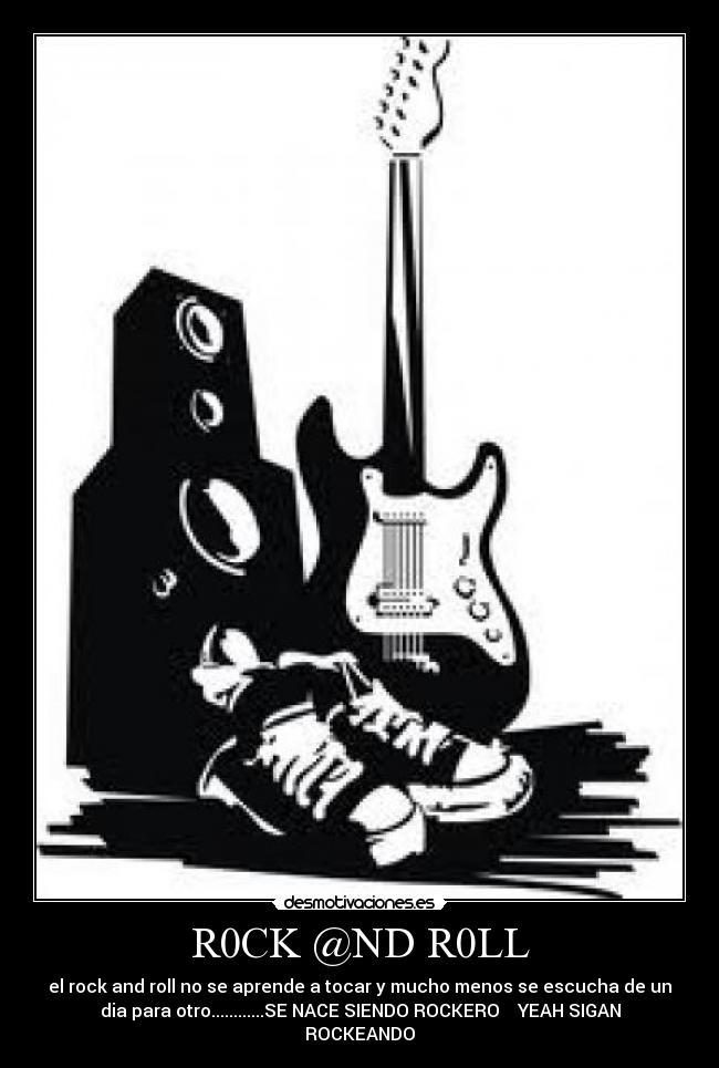 Imagenes Y Carteles De Rock Pag 1200 Desmotivaciones Frases para el dia de la mujer hermosas frases bonitas. imagenes y carteles de rock pag 1200 desmotivaciones