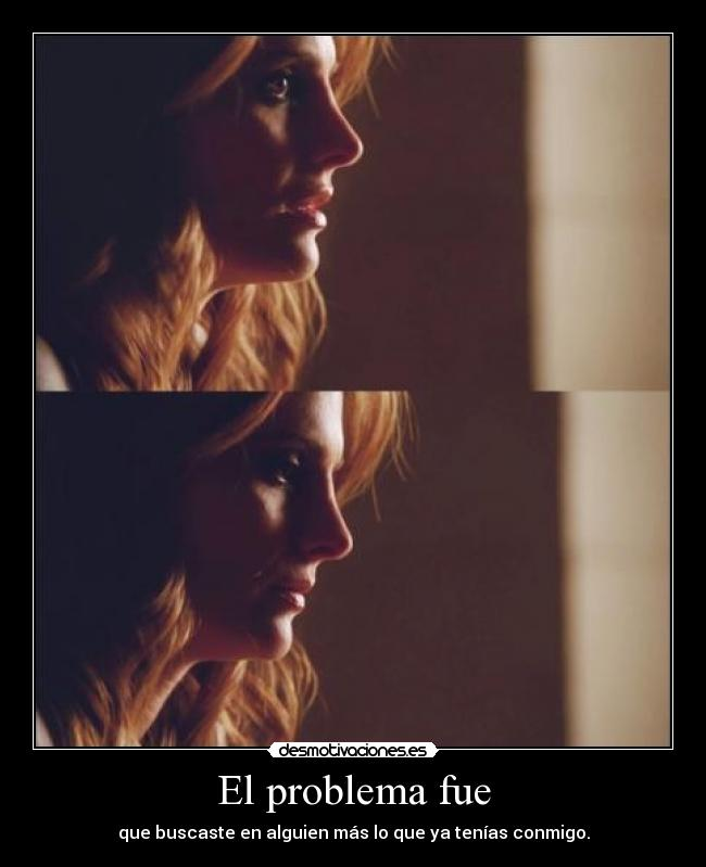 carteles stana katic nathan fillion castle after the storm porfin kate beckett richard nomiresaqui desmotivaciones