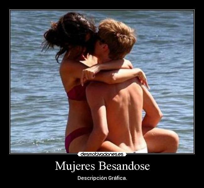 Mujeres Besandose Con Otras Desnudas Wp Todo Para Facebook Picture