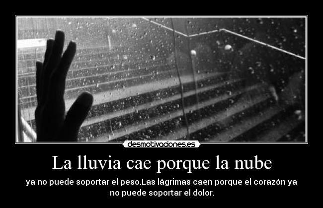 http://img.desmotivaciones.es/201209/lluvia2.jpg