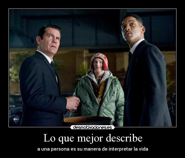 carteles mib griffin skate for life desmotivaciones