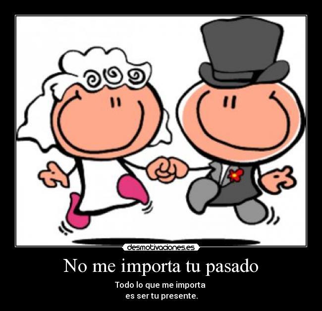 Felicitaciones De Matrimonio Catolico : Felicitaciones de boda graciosas y divertidas no me