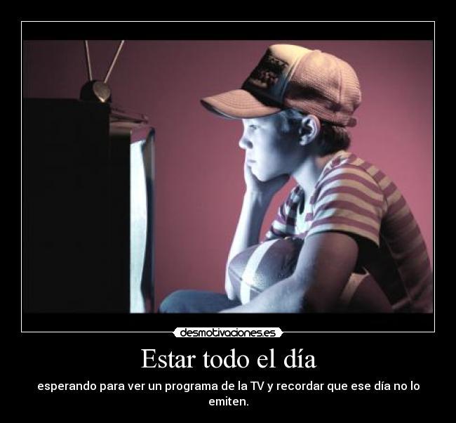http://img.desmotivaciones.es/201209/pizap.com13465190003551.jpg