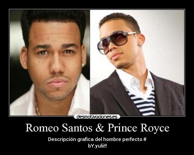 Letra de canción Eres mía de Romeo Santos | starMedia
