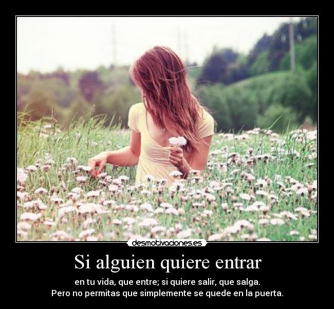 http://img.desmotivaciones.es/201209/tumblr_m3vfv4Slhm1rng3x8o1_1280_large.jpg