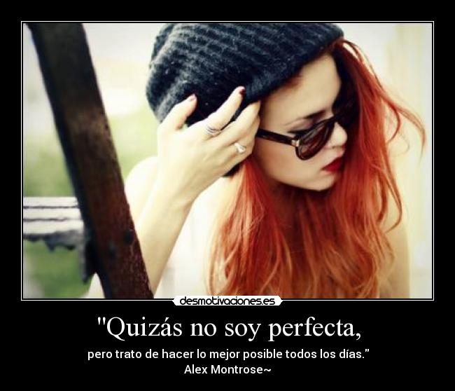 homosexual chica perfecta