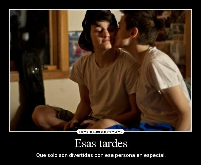 Frases amor homosexual
