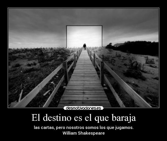 http://img.desmotivaciones.es/201210/246502_362219810532356_1211582702_n.jpg