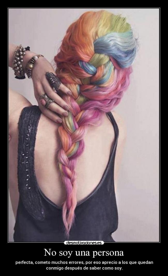 Как лечат выпадение волос в мнтк