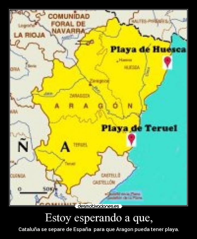 http://img.desmotivaciones.es/201210/276909_343132662443495_477868530_n.jpg
