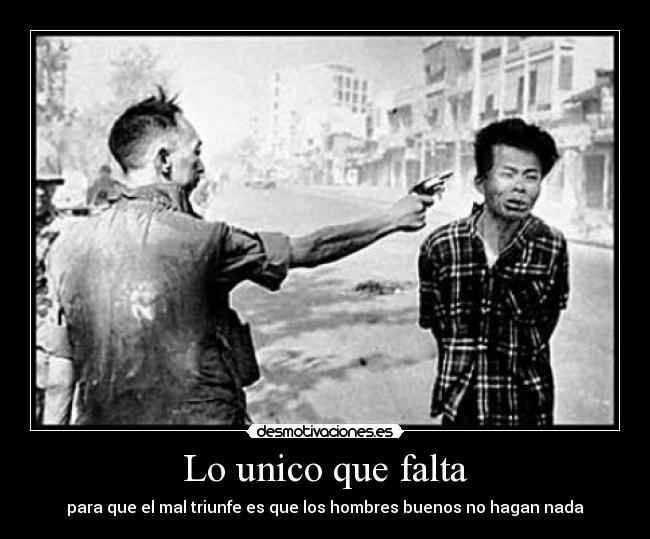 http://img.desmotivaciones.es/201210/3453470vietnam.jpg