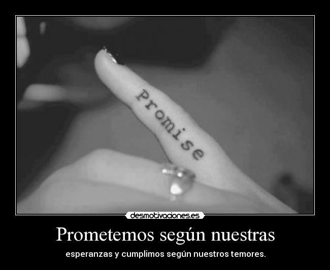 http://img.desmotivaciones.es/201210/404_1.jpg