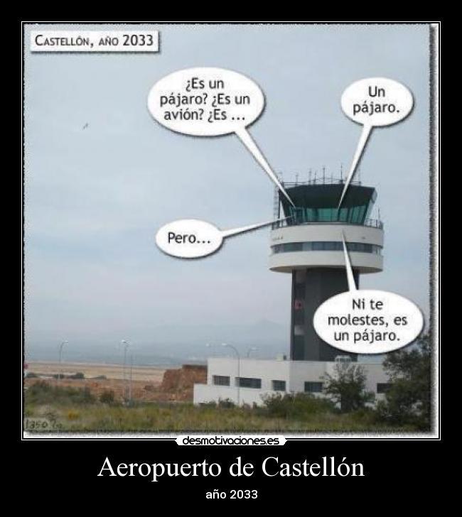 CHISTES,BROMAS E IMÁGENES GRACIOSAS-http://img.desmotivaciones.es/201210/47885_270352873067716_32993826_n.jpg