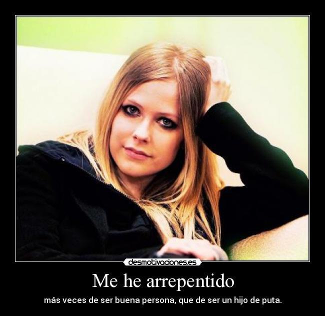 http://img.desmotivaciones.es/201210/598817_10151023604390685_1671091040_n.jpg