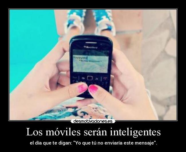 http://img.desmotivaciones.es/201210/A5ASdP0CEAA75ox_large.jpg