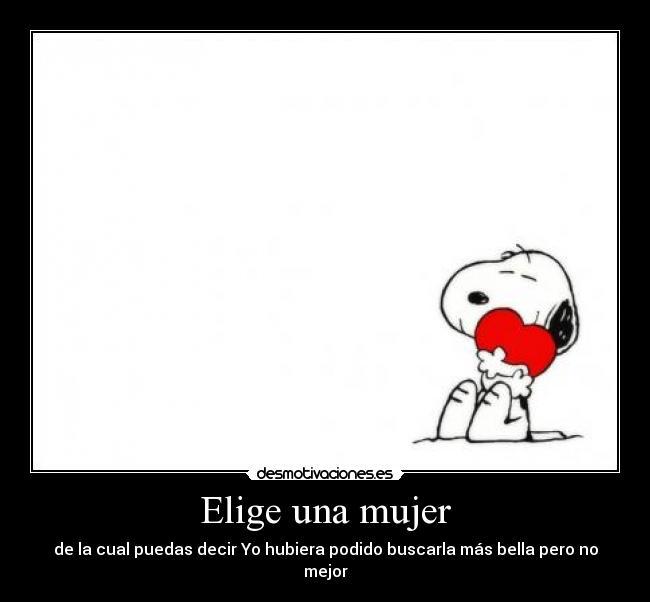 http://img.desmotivaciones.es/201210/AmorWallpapersXP.jpg